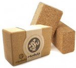 Manduka_Cork-Yoga-Block-M
