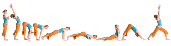 online-yoga-Sun-Salutation-Pose-Sequence