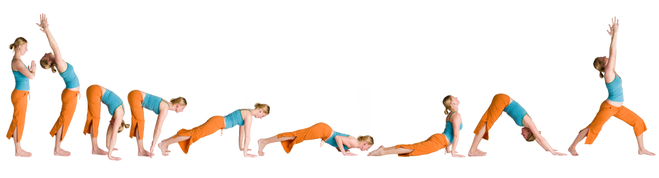 Vinyasa Style Yoga Are There That Many Differences Yogalinda